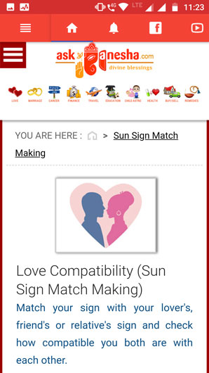 askganesha-horoscope-match-making-free-horny-sex-stories
